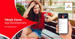 Get 100% Customizable TikTok App