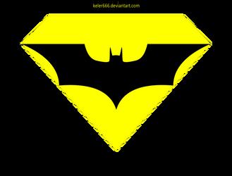 Super-Batman-TDK by keler666