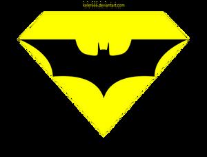 Super-Batman-TDK