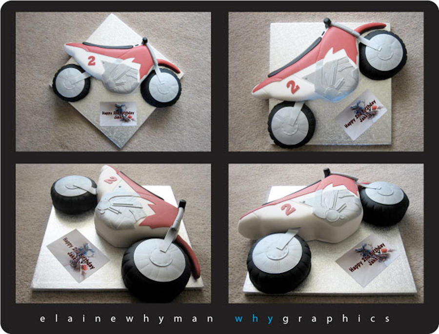 how to make a motorcycle cake fondant motorcycle cakes cake