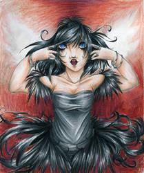 Goth Opera