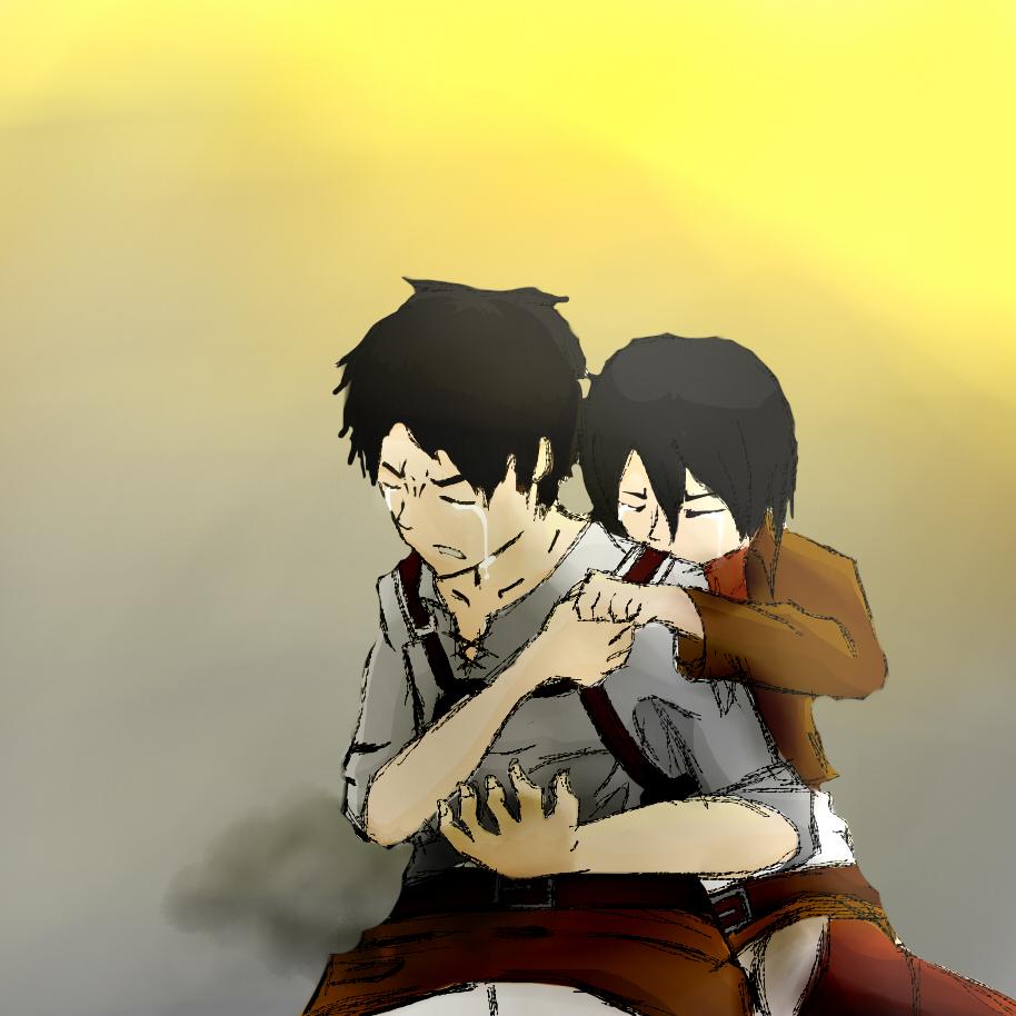 Image Result For Anime Wallpaper On Titana