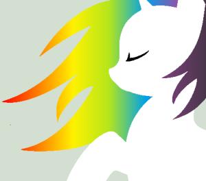 SuperRainbowSakura's Profile Picture