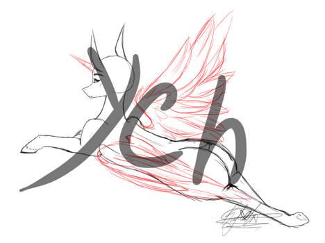 Ych (4/4 Slots)
