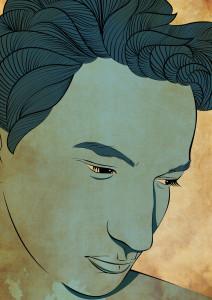 Himanshu-artist's Profile Picture