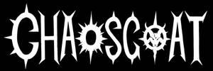 Chaosgoat Logo