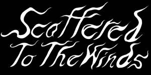 Scattered to the Winds Logo