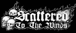 Scattered to the Winds Logo 2
