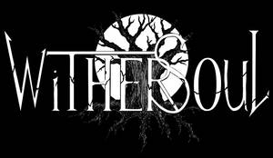 Withersoul Logo
