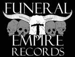 Funeral Empire Logo