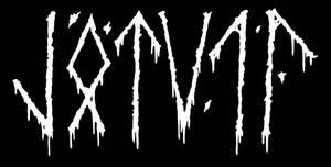 Jotunn Logo