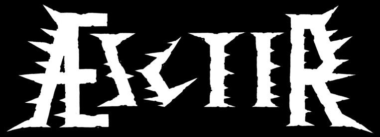 AEsctir Logo by Saevus