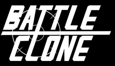 Battle Clone Logo by Saevus