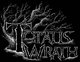 Totalis Wrath by Saevus