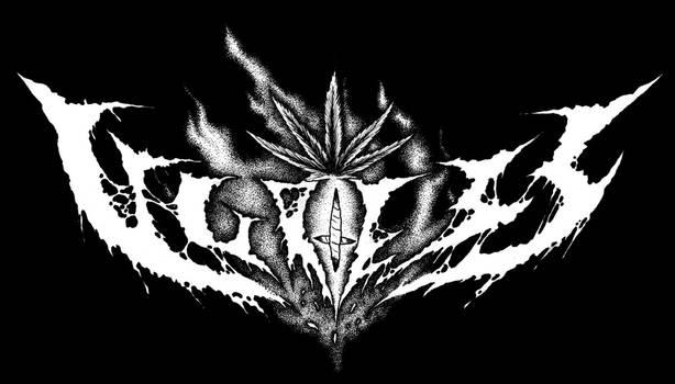 Ugress Logo by Saevus