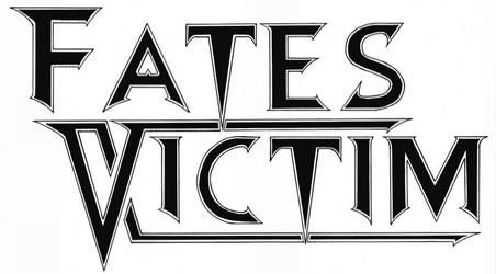 Fates Victim Logo by Saevus