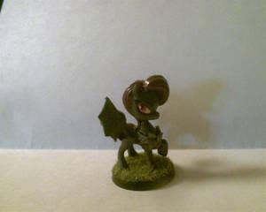 Pony Miniature #1