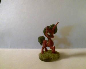 Pony Miniature #2