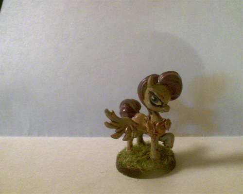 Pony Miniature #3