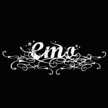 Emo Cut Tattoo