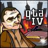 GTA4 Badassbuddy.com Avie by cgianelloni