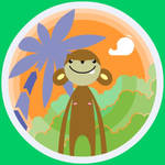 Monkey 2008