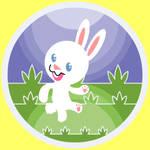 Bunny 2008