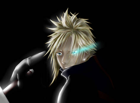 .:Cloud Strife:.