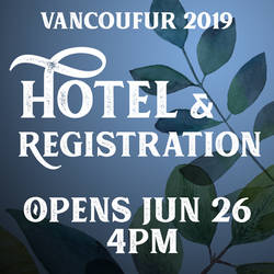 VF2019 Hotel and Reg opening Jun 26 by Vancoufur