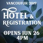 VF2019 Hotel and Reg opening Jun 26