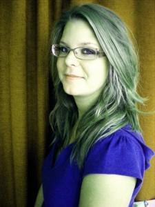 botaandi's Profile Picture