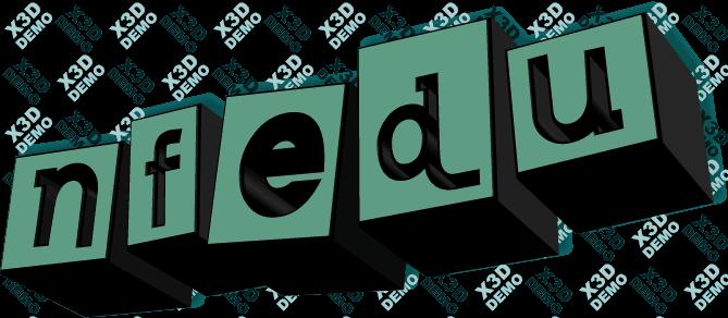 DeviantID - Xara3d by nfedu