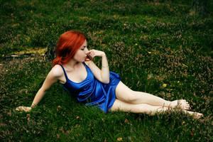 heather 4. by photosofme