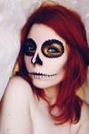sugar skull 3.