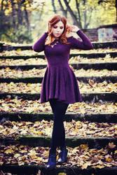 autumn time 6. by photosofme