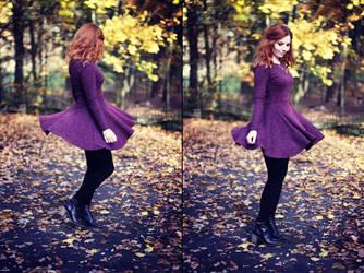 swirl. by photosofme