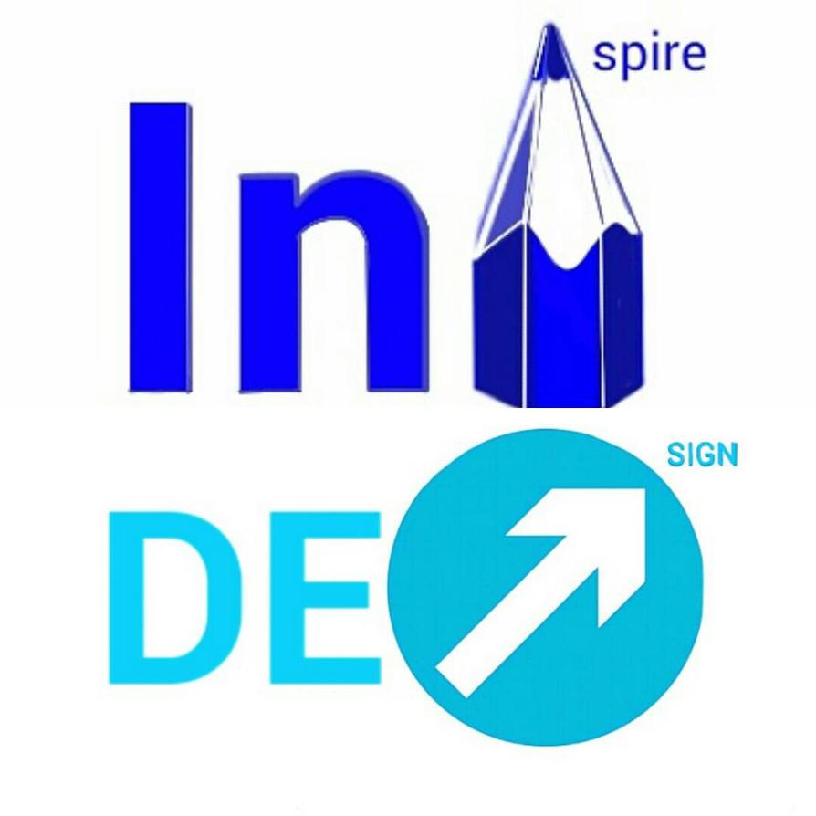 Logo design ideas by BlumersGirts