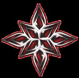 Base Shadowheart Lotus by LordSethD