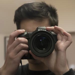 zejomater's Profile Picture