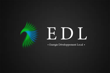 EDL by eEub