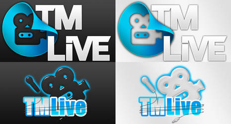 TM Live by eEub