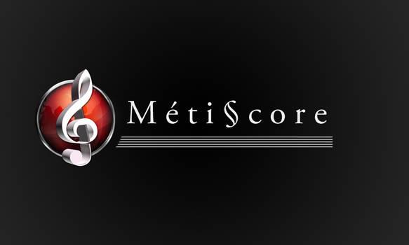 MetiScore
