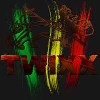 Twixx