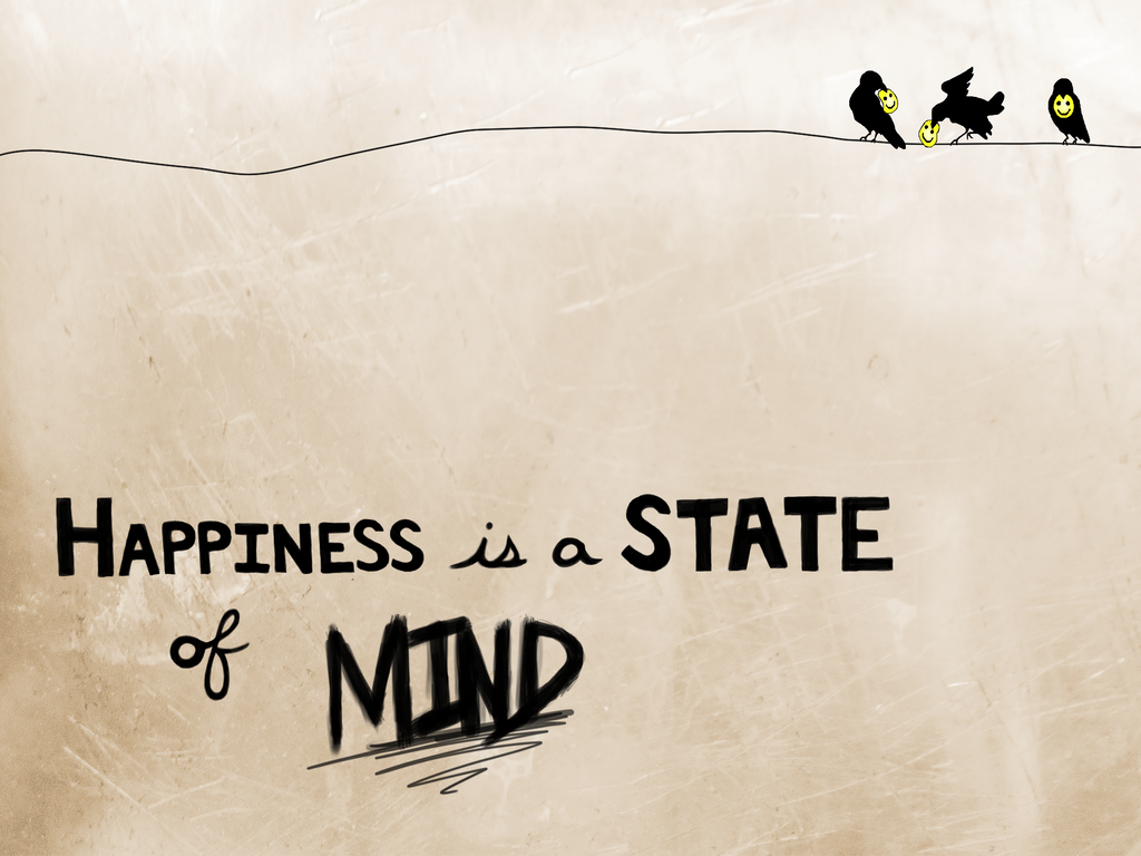 Скачать State Of Mind Торрент - фото 6