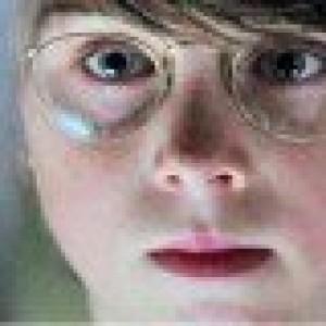 LinusGale's Profile Picture