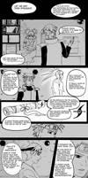 ShikaTema Doujin page 16