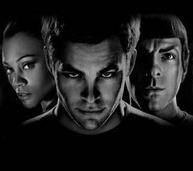 Trek Mobile by TheObserver26