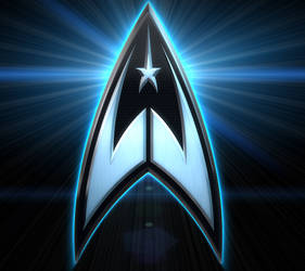 Trek Mobile 2 by TheObserver26