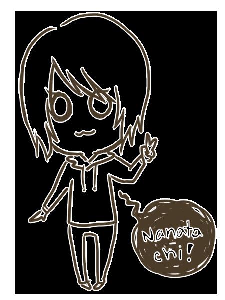Nanata-chi's Profile Picture