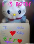 .::I Heart Hello Kitty::.